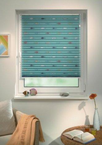 raumausstatter baden w rttemberg raumausstattung. Black Bedroom Furniture Sets. Home Design Ideas