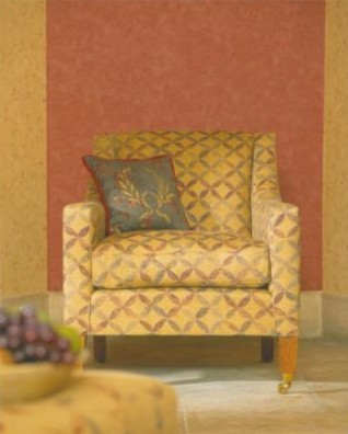 raumausstatter bremen bremen nord brendel sch ne r ume. Black Bedroom Furniture Sets. Home Design Ideas