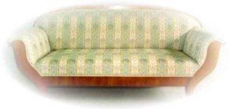 raumausstatter niedersachsen udo timmermann. Black Bedroom Furniture Sets. Home Design Ideas