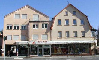 Raumausstatter Darmstadt raumausstatter hessen darmstadt köth raumausstattung