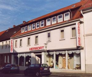 Raumausstatter Göttingen raumausstatter niedersachsen göttingen herbort raumausstattung