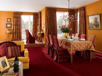 raumausstatter sachsen anhalt raumausstattermeister. Black Bedroom Furniture Sets. Home Design Ideas