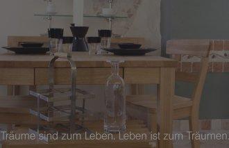 Raumausstatter Magdeburg raumausstatter sachsen anhalt magdeburg kathrin thies wohnen und