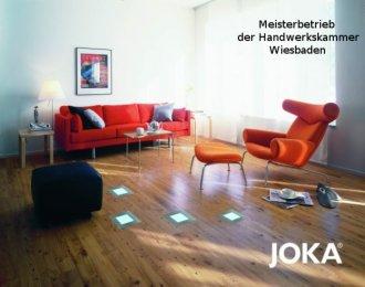 raumausstatter hessen raumausstattungsmeister udo briegel. Black Bedroom Furniture Sets. Home Design Ideas