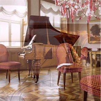 raumausstatter mecklenburg vorpommern rostock. Black Bedroom Furniture Sets. Home Design Ideas