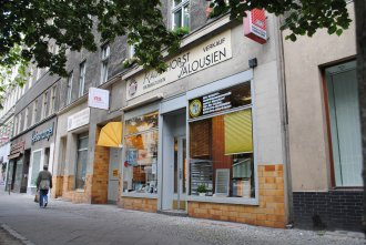 raumausstatter berlin tiergarten hans volker rabenhorst. Black Bedroom Furniture Sets. Home Design Ideas