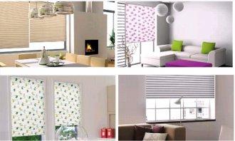 raumausstatter rheinland pfalz ralf weilacher. Black Bedroom Furniture Sets. Home Design Ideas