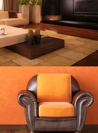 raumausstatter berlin wohnwelten ug raumausstatter. Black Bedroom Furniture Sets. Home Design Ideas