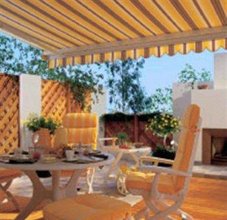 raumausstatter niedersachsen raumgestaltung voss. Black Bedroom Furniture Sets. Home Design Ideas