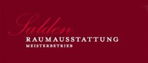 Raumausstatter Trier raumausstatter rheinland pfalz kreis trier saarburg raumausstattung