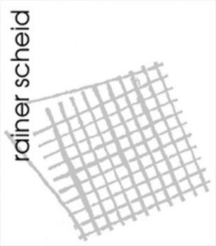 raumausstatter saarland innendekoration rainer scheid. Black Bedroom Furniture Sets. Home Design Ideas