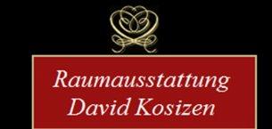 Raumausstatter Hamburg raumausstatter hamburg raumausstattung david kosizen