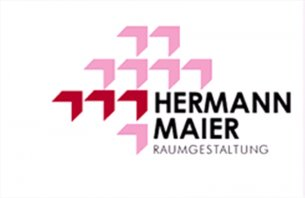 raumausstatter baden w rttemberg aalen hermann maier. Black Bedroom Furniture Sets. Home Design Ideas